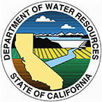 CA Department of Water Resources