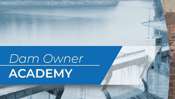 Three Videos Added to ASDSO's Dam Owner Education Video Series
