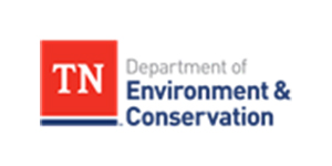 TN Department of Environment and Conservation