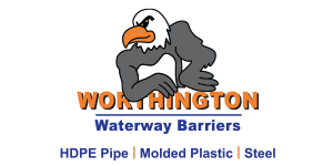 Worthington Products Inc.