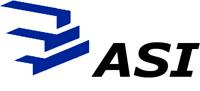 ASI Constructors, Inc.
