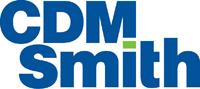 CDM Smith
