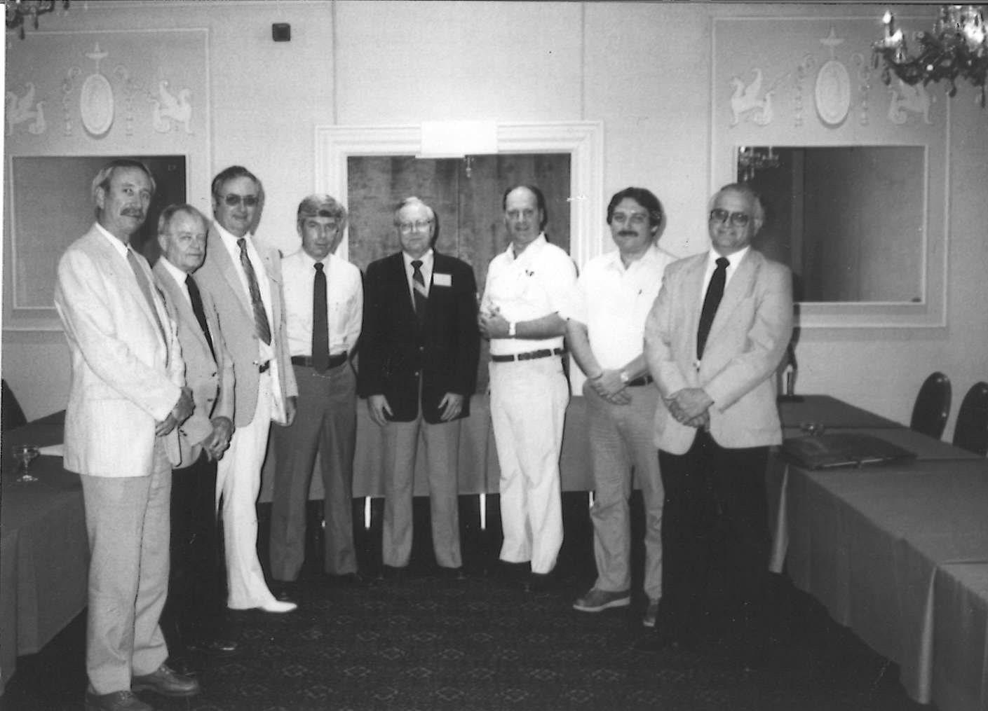 OrganizingCommittee1983_0.JPG