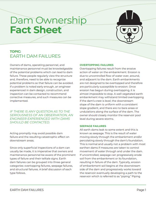 Eart Dam Failure Fact Sheet 2018_Page_1.png