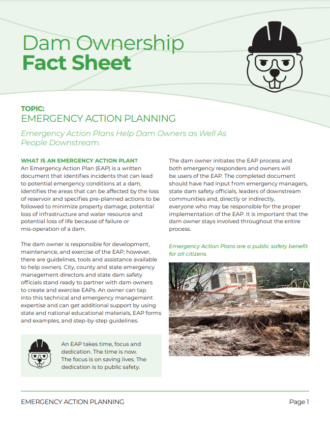Emergency Action Planning Fact Sheet 2018_Page_1.png