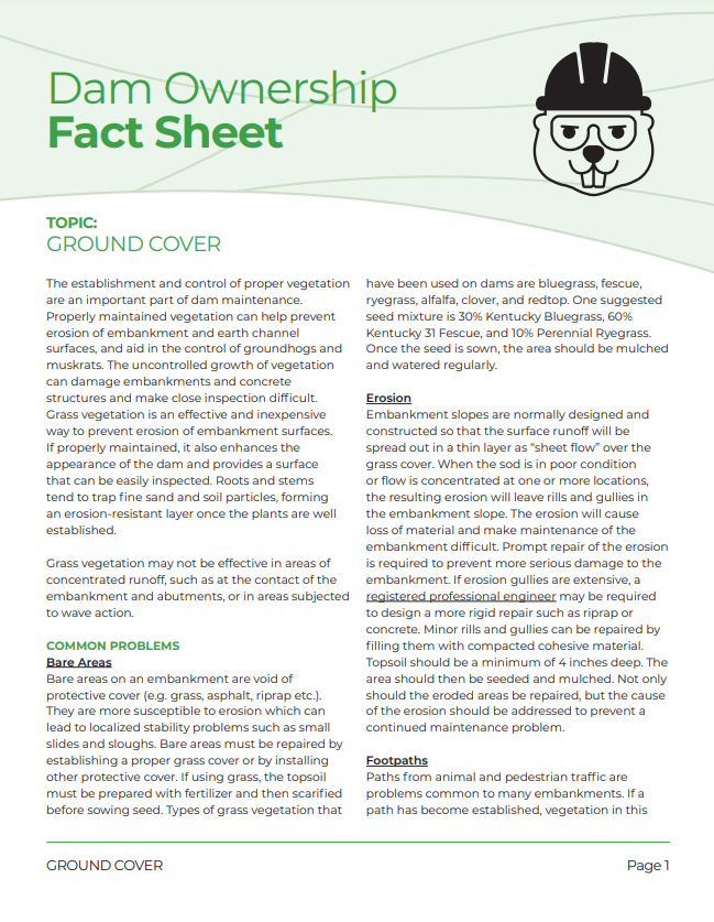 Ground Cover Fact Sheet 2018_Page_1.png