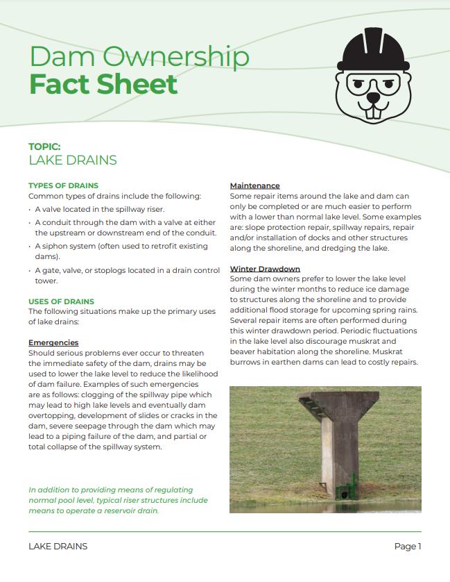 Lake Drains Fact Sheet 2018_Page_1.png