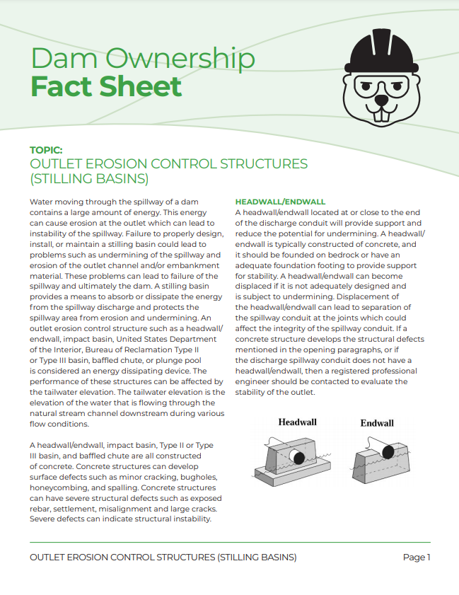 Outlet Erosion Control Structures Fact Sheet 2018_Page_1.png