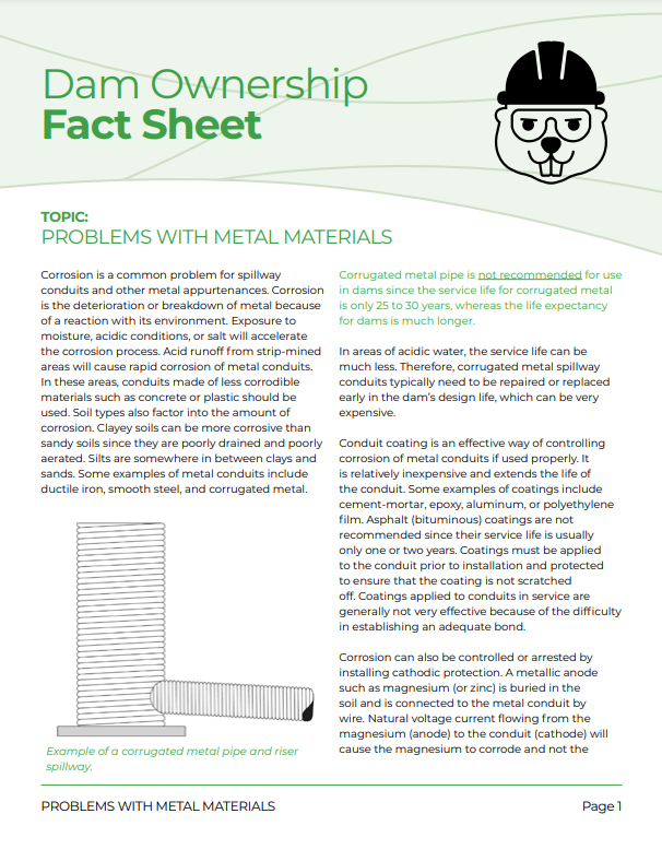 Problems with Metal Materials Fact Sheet 2018_Page_1.png