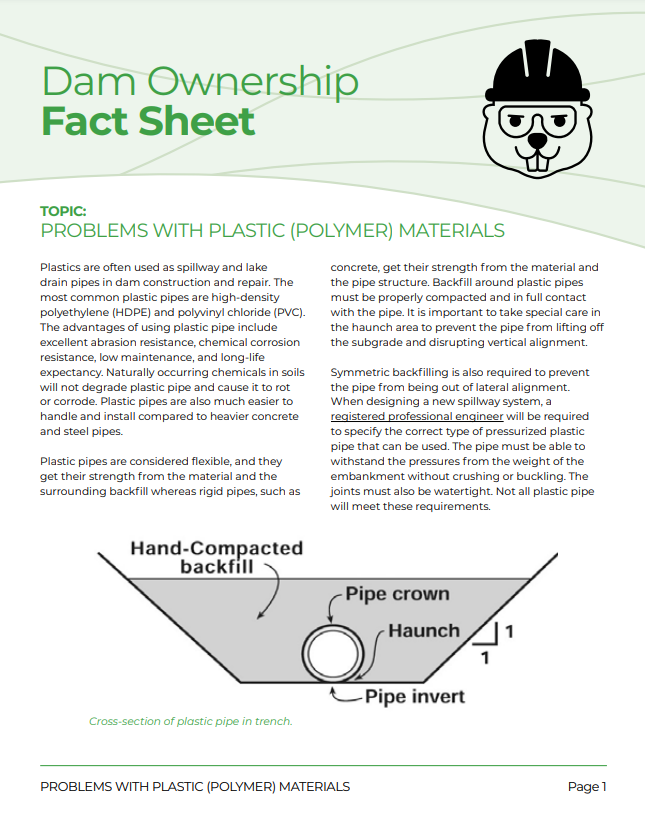 Problems with Plastic (Polymer) Materials Fact Sheet 2018_Page_1.png