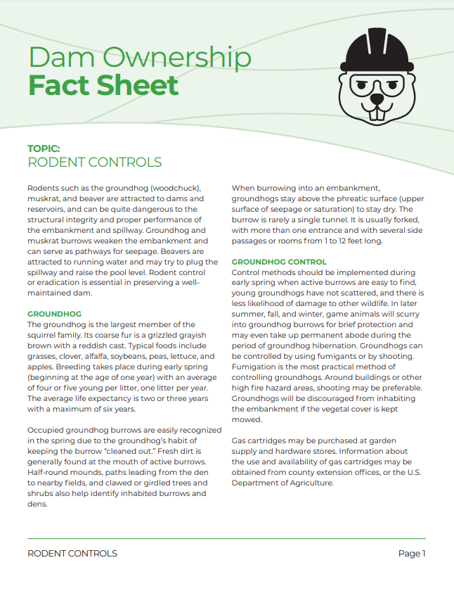 Rodent Control Fact Sheet Cover Page.png