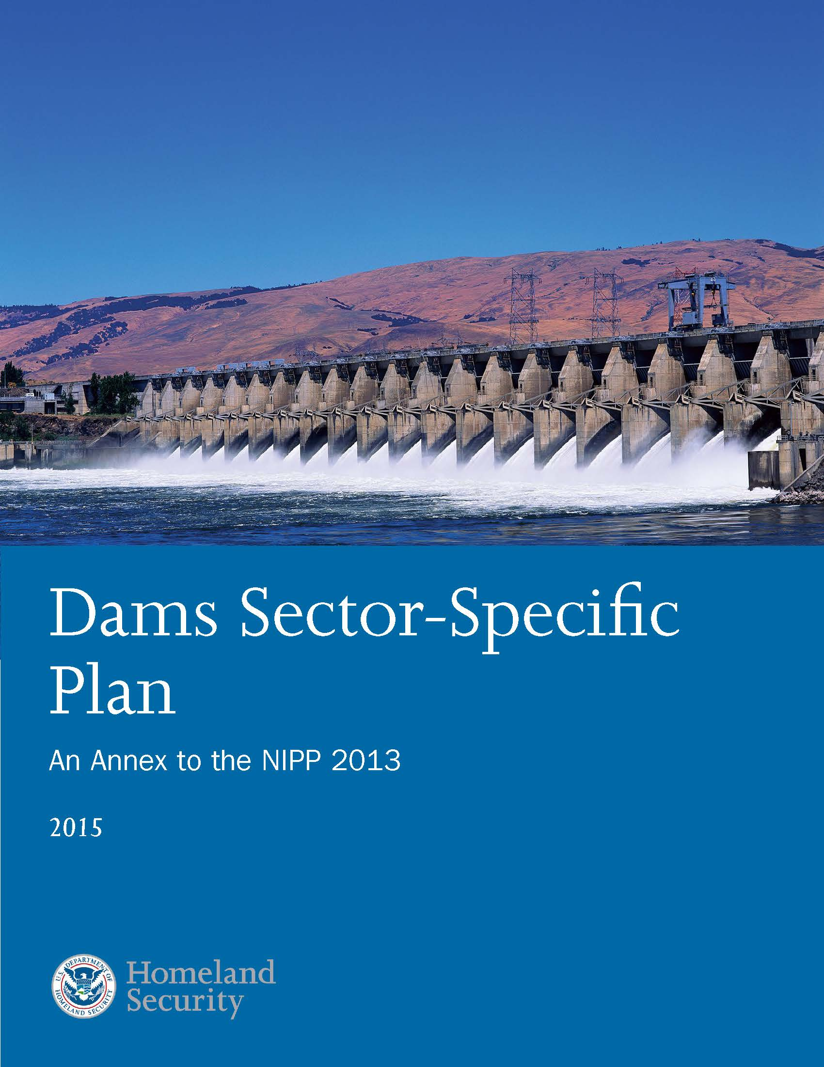 8. Dams Sector-Specific Plan_Page_01.jpg