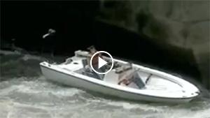 Boat Video.jpg