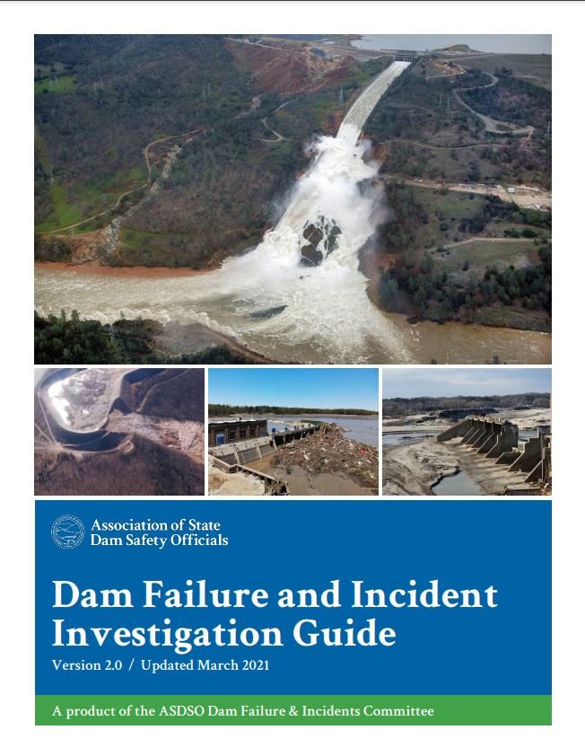 Failure Guide Cover.jpg