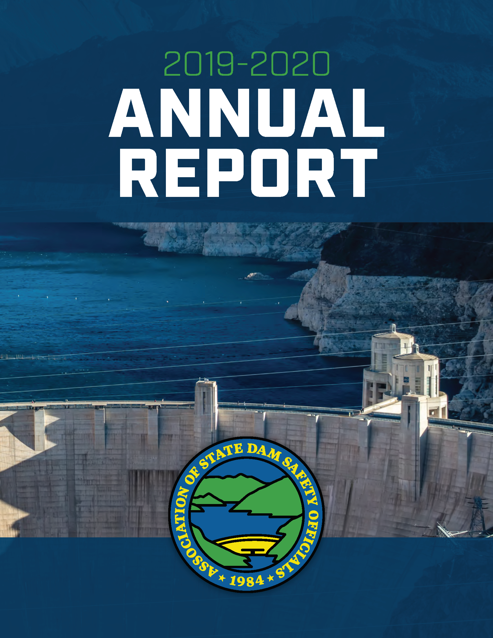 Cover_Annual Report_Page_01.png