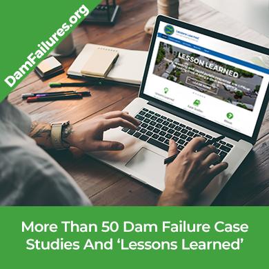 Dam Failure Widget.png