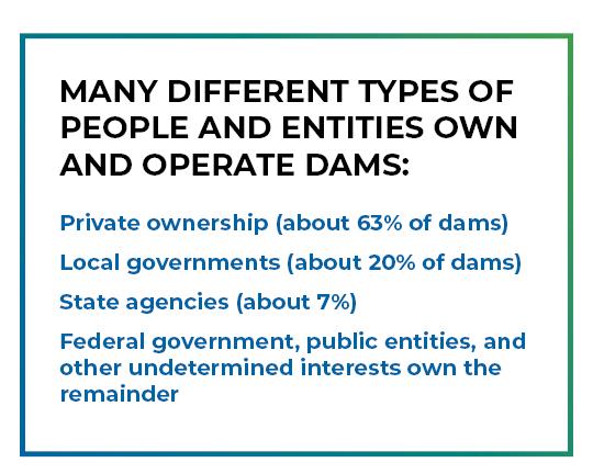 Dam Ownership.png