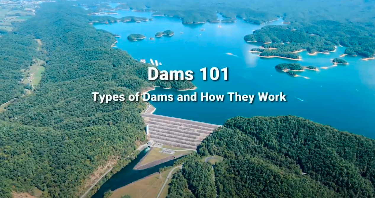 Dam-Owner-Academy-Dams-101-YouTube.png