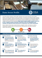Dams Sector Profile_0.png