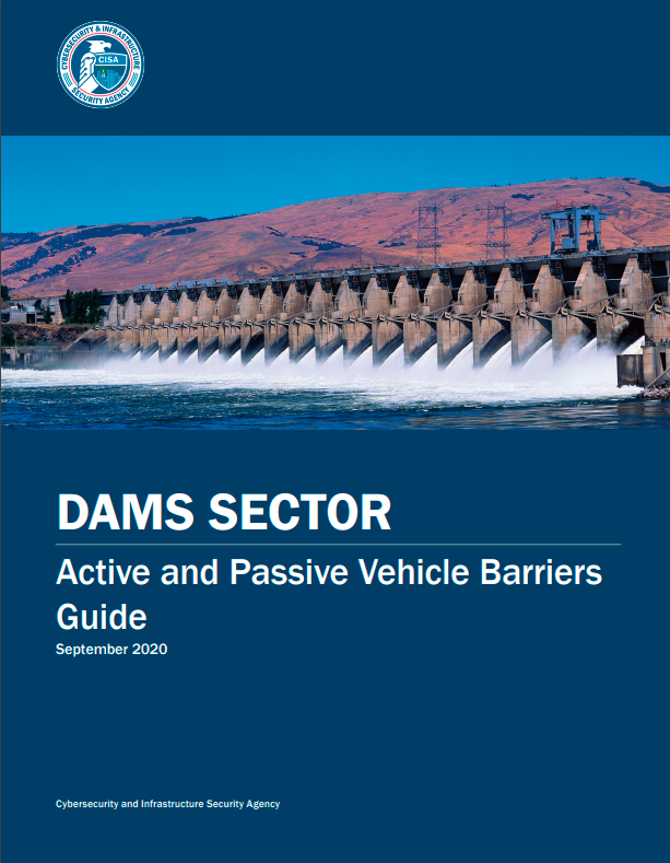 Dams Sector Active and Passive Vehicle Barriers Guide.jpg