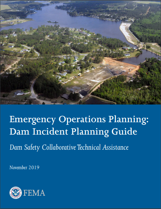 Emergency Operations Planning  Dam Incident Planning Guide.png