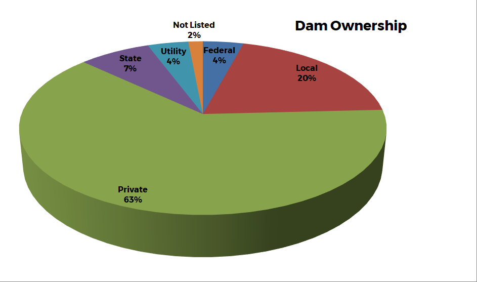 Dam Ownership 2.png