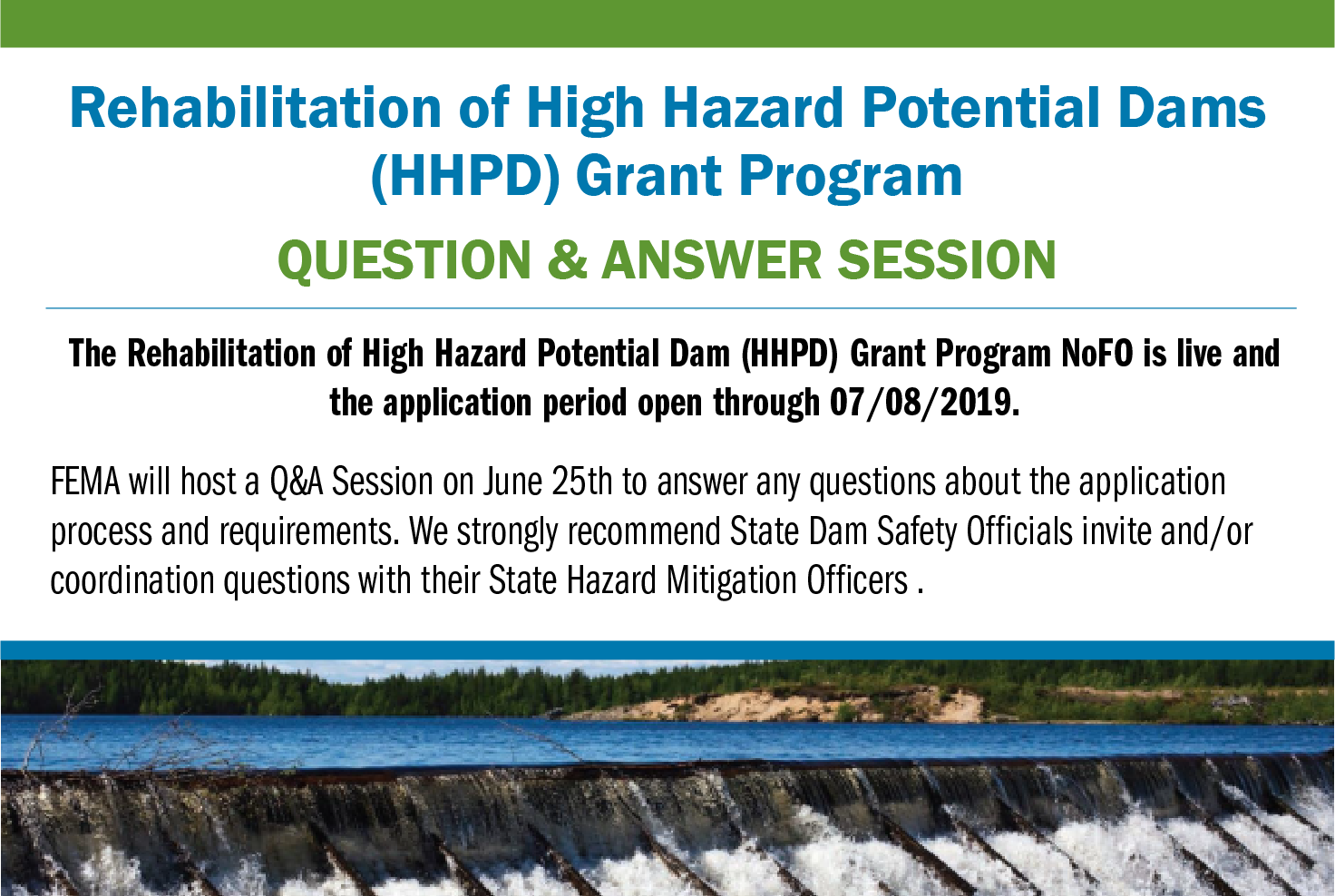 HHPD-Grant-Webinar2.png